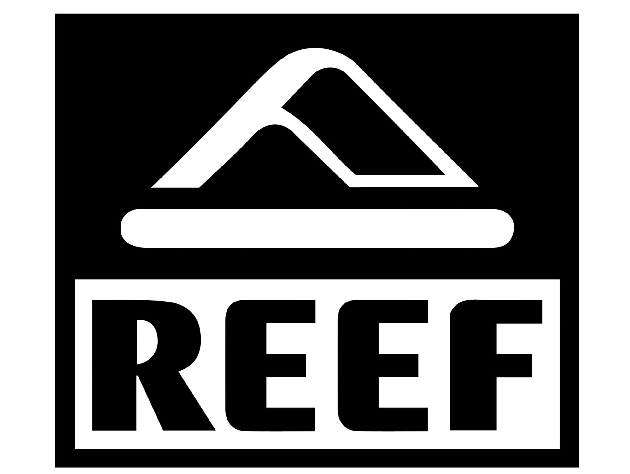 Aussie Island Surf Shop Wilmington and Wrightsville Beach, NC- Reef